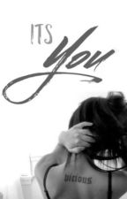 It's You by Girlisti