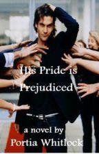 His Pride is Prejudiced by dinnybels