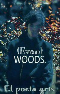 Evan Woods. cover