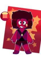 Ruby Squad(Crystal Gems x Ruby!Reader x Homeworld Gems) by PeacefulTyranny