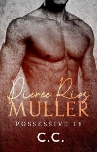 POSSESSIVE 18: Pierce Rios Muller cover