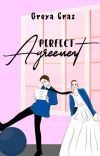 Perfect Agreement cover