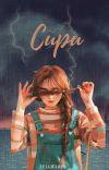 CUPU cover