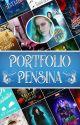 Portfolio Pensina [SPECIAL OPENING] by Sinadana