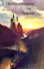 Chwila szczęścia by IzabelaHP