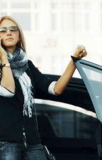 Consejos Inquisidores para una Mujer en Viaje by Modigliani45