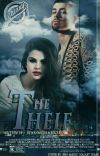 The Theif cover