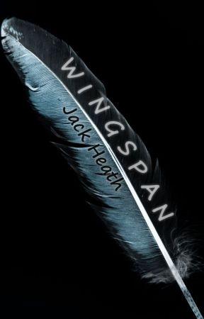 Wingspan by JackHeath