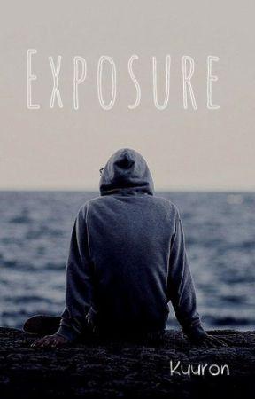 Exposure by Kuuron