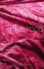 Fluweelrood by aimeebery