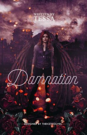 Damnation by -Sweven