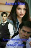 Aaron's Niece[]Criminal Minds Wish[]Spencer Fanfic cover