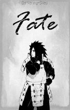 Fate. (sequel) by Darkening-Skies