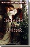 Romeo ve Juliet cover