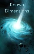 Known Dimensions by tiny4741