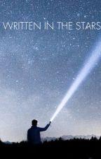 Written in the stars by SPThorne