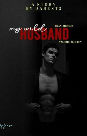 MY WILD HUSBAND | END by dabest2