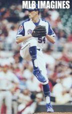 MLB IMAGINES    CLOSED by fried-soroka