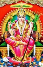 Sri Lalitha Sahasranamam - An Overview by AdityaHridayam