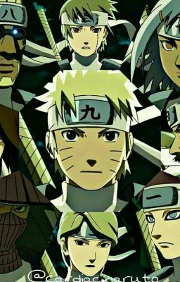 Naruto Opening Ending Songs Lyrics Paredo By Chaba Naruto Ending 12 Wattpad