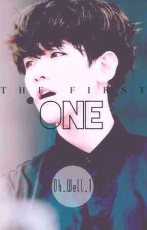 The First One ~ chanbaek / baekyeol ~ by bub-bles