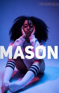 Mason(Bwwm) cover