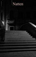 Natten av Yasminejak
