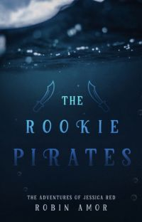 The Rookie Pirates (Parts 1-6) cover