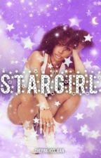 Stargirl    SZA x The Weeknd  by ThePinkHooligan