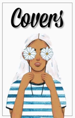 Covers  [ مُغلق ] by itzArwaa