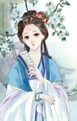 Đọc truyện Tề Gia Chi Bảo (Hoàn, cổ đại, H)