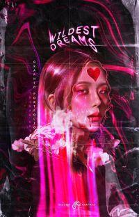 Face Palm: Graphic Portfolio cover