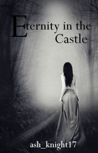 Eternity in the castle [Sample] cover