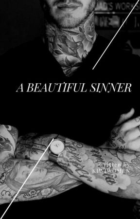 A Beautiful Sinner by kiwiwomen