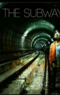 The Subway  cover