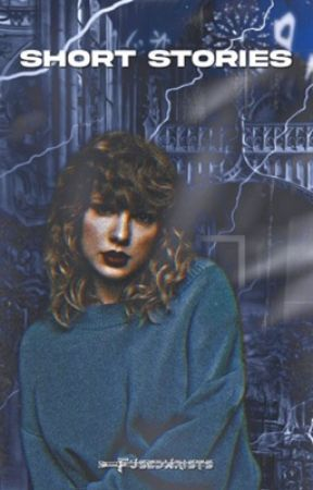 Short Stories | Wattys 2019 by FUSEDWRISTS