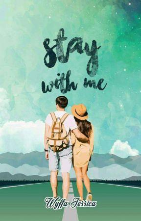 Stay with Me by wyffa_jessica