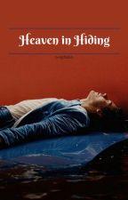 o-ophelia tarafından yazılan Heaven in Hiding | Styles adlı hikaye