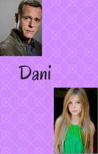 Dani by supernaturalgirl1936