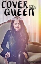 Cover Queen  by BarelyImaginable