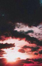 Il ritorno dal buio by alessiaalessia13