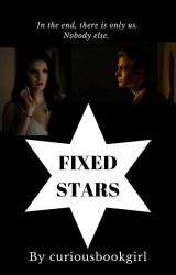 Fixed Stars by curiousbookgirl