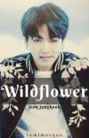 Wildflower    j.jungkook cover