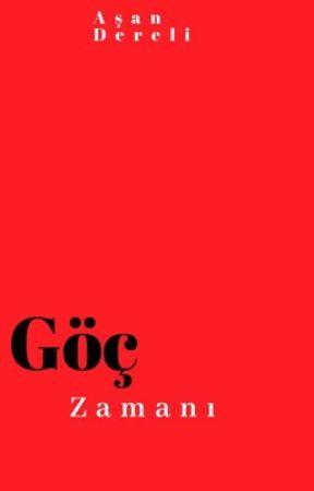 Derin Sevda, Derin SESSİZLİK by yamuk_prenses07