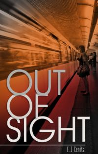Out of Sight (Completed) cover
