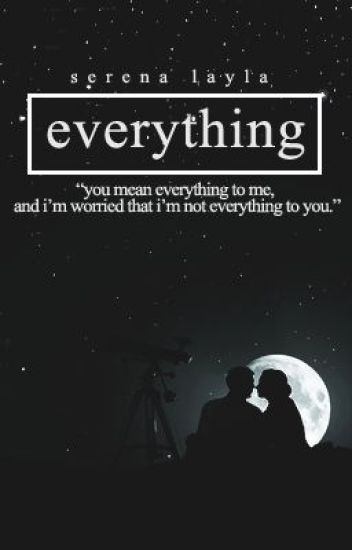 everything » n.h