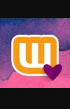 Favorite Story's On Wattpad by BooBoo114