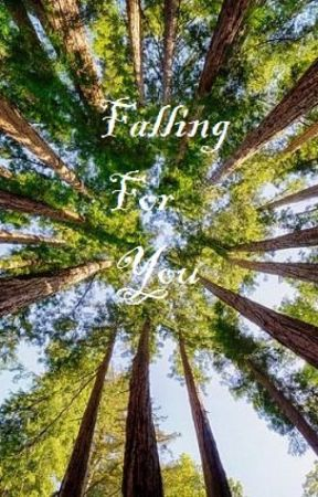 Falling For You (Treebros) by probably-a-lesbian