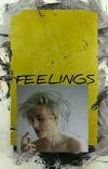Feelings √ cover