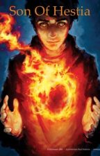 Son of Hestia (Percy Jackson fanfic) (fanfiction.net) (Completed) by InactiveDude